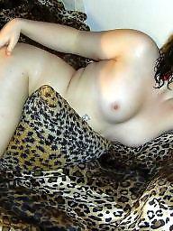 Teen stun, Teen amateur naked, Stunning amateur, Stunning 3, Stunning 2, Stunning 1