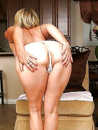 Mature favorites, Mature favorite, Favorite,mature, Favorite matures, 107, Favorite mature