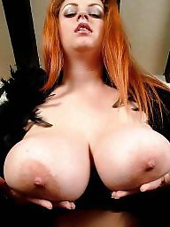 Saggy tits, Amateur mature, Saggy, Mature boobs, Saggy mature
