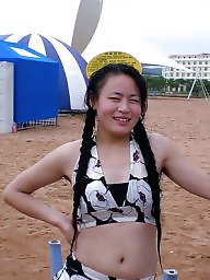 Asian armpit, Hairy asian, Hairy beach, Armpit, Hairy armpits, Armpits
