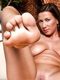 Ass feet, Wet pussy, Amateur ass, Sexy feet, Wet, Sexy ass