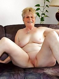 Mature, Wife, Amateur wife, Amateur mature, Amateur, Milf