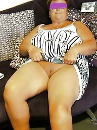 Mature big ass, Granny ass, Granny bbw, Mature ass, Granny boobs, Bbw mature