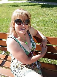 Tributes please, Tributes milf, Tributed milfs, Tributed milf, Tributed matures, Tributed mature