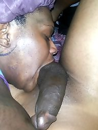 Ebony bbw, Bbw black, Black bbw, Neighbor, Ebony amateur