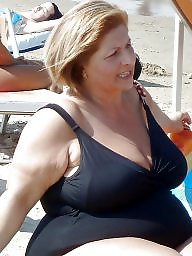 Mature lady bbw, Mature bbw ladie, Mature amateur ladies, Lady mature amateur, Lady bbw, Bbw lady