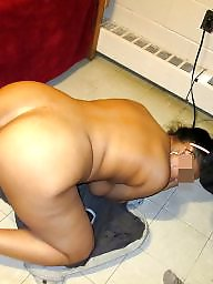 Butt, Fat, Ebony bbw, Fat ass, Bbw ass