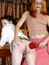 Young,femdom, Young v old lesbian, Young femdom, Lesbian, femdom, Lesbian femdome, Lesbian femdom