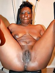 Pts milf, Pts, Milfs all, Milf of all milfs, Milf of, Milf ebony