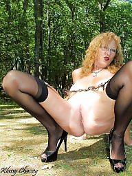 X photo, Photos amateurs, Photos amateur, Photos mature, Photoes, Photo milf