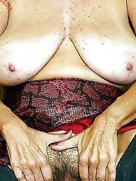 Bbw granny, Granny bbw, Grannies, Granny boobs, Bbw mature, Mature