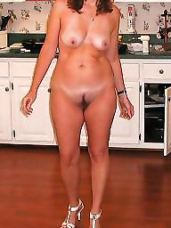Users, Tributes milf, Tributed milfs, Tributed milf, Tribute milfs, Tribute milf