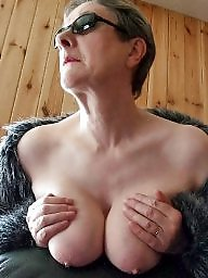 Amateur milf, Exposed, Mature amateur, Sex, Amateur mature