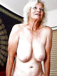 Amateur granny, Grannys, Granny, Granny amateur, Grannies, Amateur mature