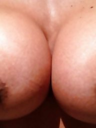 Tits see, Tits bds, Seeing you, See you, See boob, See big boobs