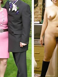 Dressed undressed hairy, Milf dressed undressed, Hairy dressed undressed, Amateur hairy, Hairy milf, Undress