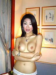 Asian wife, Amateur asian, Asian amateur