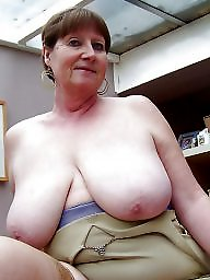 Saggy mature, Saggy, Mature tits, Saggy tit, Mature saggy tits, Mature saggy