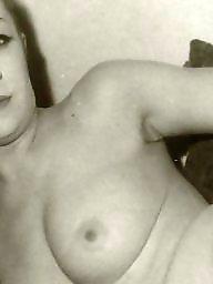 Vintage tits, Vintage