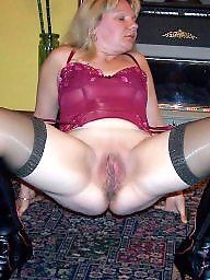 Your mom, Stocking mom, Matures in stockings, Mature in stocking, Mature amateur in stocking, Moms stockings