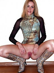 Amateur boots, Boots, Mature boots, Milf boots, Boot