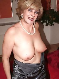 Mature stockings, Granny stockings, Granny stocking, Granny mature, Grannies, Granny