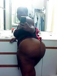 Bbw black, Bbw ass, Black bbw, Bbw ebony