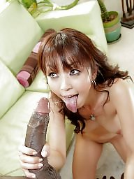 Asian anal, Interracial anal, Anal, Asian, Asian interracial, Anal interracial