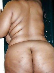 Indian ass, Mature big ass, Indian, Indians, Indian milf, Indian big ass