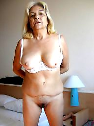 Old granny, Grannies, Old young, Cocks, Old, Cock