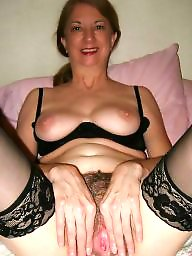 Mature bbw, Mature big boobs, Granny boobs, Granny bbw, Grannies, Big mature