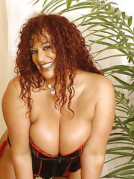 Latin mature, Black milf