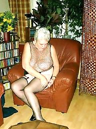 Granny big boobs, Granny mature, Amateur granny, Granny boobs, Granny, Mature