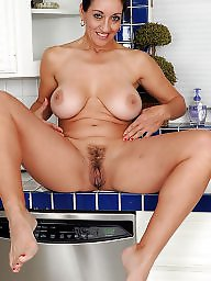 Amateur hairy, Hairy mature, Amateur mature, Persia, Mature hairy, Hairy matures