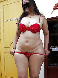 Indian, Indians, Indian milf, Indian mature, Mature indian, Old young