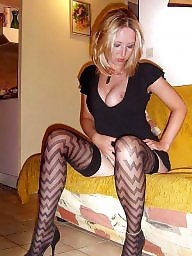 Russian amateur, Russian mature, Russian, Mature stocking, Amateur stockings, Mature stockings