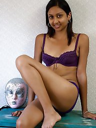 Indian nipples, Indian tits, Nipples, Indian amateur, Indian