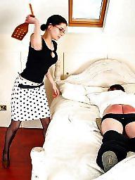 Öaöas, Young wife, Young slave, Young mistress, Wife, young, Wife slaves