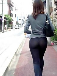 Leggings, Yoga pants, Yoga, Leg, Legs, Leggings ass