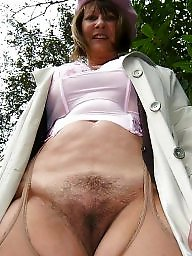 X large matures, X large mature, X large, Tits mature hairy, Mature large tits, Mature large