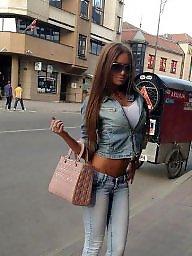 Teen leggings, Teen legs, Teen jeans