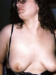 Wifes pics, Wifes pic, Wife pics, Wife pic, Wife flashing, Wife flashes