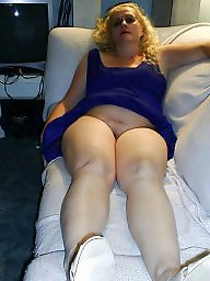 Upskirts matures, Upskirts amateurs, Upskirt,amateurs, Upskirt matures, Upskirt mature, Upskirt amateurs
