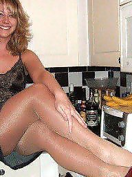 Photo milf, Milfs photo, Milf photo, Photos, Brunette amateur milf