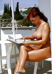 Vol x mature, Vol big, Vol milf, Vol mature, Milfs collections, Milfs collection