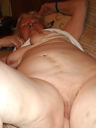 Granny bbw, Granny big boobs, Grannys, Bbw granny, Bbw mature, Big granny