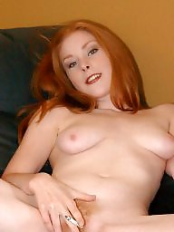 Tits hair, Tits bush, Teens red, Teen red, Teen hair, Teen bush