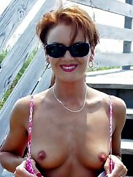 Vol x mature, Vol milf, Vol mature, Vol milfs, Amateur mature