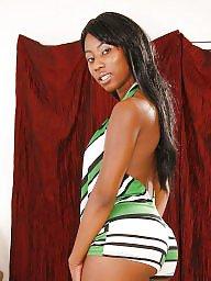 Ebony public