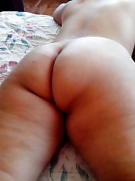 Wifes milf ass, Wife milf ass, Latine wife, Latine milf ass, Latin wife, Latin milfs ass